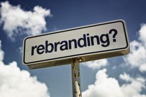 Rebrandingweb