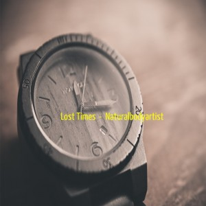 losttimes